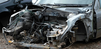 car_removal_melbourne